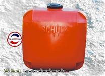 Tanque para  pulverizador polietileno