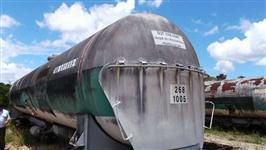 Tanques de inox . vasos de pressao . tanques de fibra