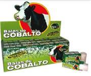 Bala de Cobalto
