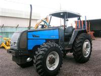 Trator Valtra/Valmet BM 110 4x4 ano 01