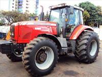 Trator  Massey Ferguson 6360 4x4