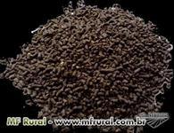 Fertilizante Orgânico Simples Classe A