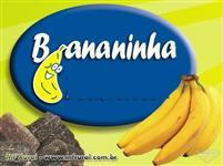 POLPA DE BANANA CONCENTRADA