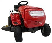 Mini/Micro Trator 13A1765F308 4x2 ano 15