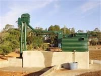 lavador de cafe 20 mil litros