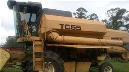 TC55 ano 1995