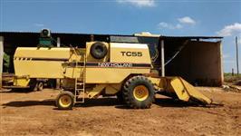TC 55 ano 1994