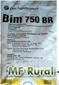 BIM 750