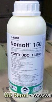 NOMOLT