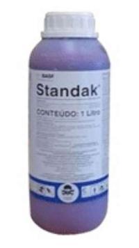 Standak®
