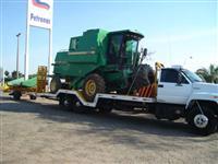 Caminhão  GMC GMC  ano 96