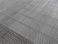 Tela para secadores de grãos