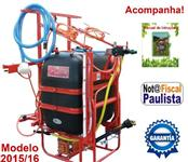 Pulverizador 600 litros Pastagem Pecuaria DIRETO DA FABRICA, PREÇO DE REVENDA