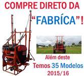 CARRETA PARA TRANSPORTE DE LENHA/TORA