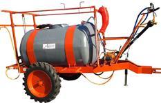 Pulverizador XP 2.000 litros Pastagem Pecuária NOVO!
