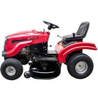 Mini/Micro Trator NTCG18 4x2 ano 14