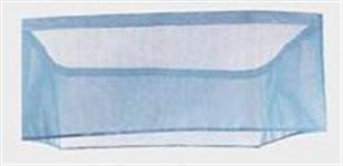 Comedouro (1,8 x 1,8 x 0,7 m) para tanque-rede 2 x 2 m