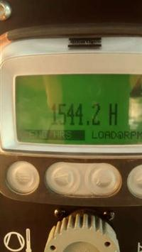 PERFURATRIZ HIDRAULICA POWERROCK T 30 12 ANO 2013