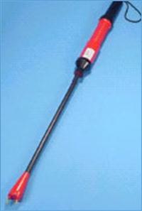 Picana eletrônica modelo PT66