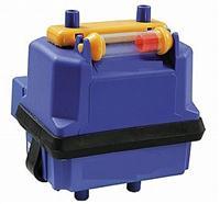 Pulsador Eletrônico Linelatte - BCR-P 700