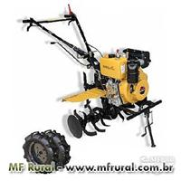 Motocultivador Buffalo BFD 1100-M - Diesel
