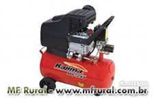 Motocompressor Kajima MC 240 / 110V ou 220V
