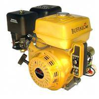 Motor Buffalo BFG 15.0 CV - Gasolina /Part. manual ou elétrica
