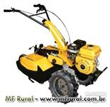 Motocultivador Buffalo BFG 920 Master - Gasolina