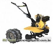 Motocultivador Buffalo BFD 850C-M - Diesel