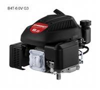 Motor B4T-6.0V G3 Branco gasolina eixo curto/longo