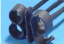 Jogo de carimbos de números - Walmur - Aço modular - 70 mm