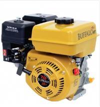 Motor BFG 7,0 CV - Buffalo - Gasolina