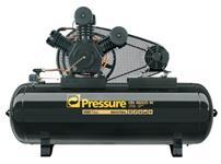 Compressor - Ônix 40/425 w-10 Hp