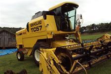 TC 57 2002