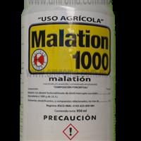MALATHION 1000 EC - Cheminova - Adapar