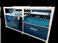 Cortadeira de tubos Automática Vmaxx RF475