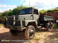 Caminhão Outros  Engesa EE-25  ano 88