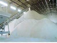 AÇÚCAR IC150 (mercado interno), açúcar IC45 (mercado externo), SOJA mercado int