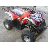 Quadriciclo 110 cilindradas  ZERO KM