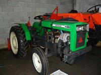 Mini/Micro Trator AGRALE  4100   ESTADO DE ZERO 4x2 ano 84