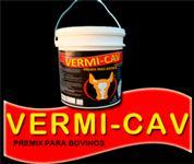 VERM CAV