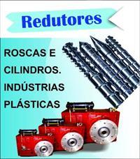 Gerador Tomada De Força 15 Kva Agrotec Eltec Rio Preto,