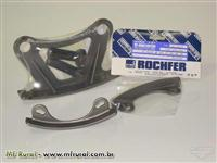Calcador Original Rochfer