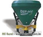 DISTRIBUIDOR DCP-600