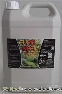 EURONEEM
