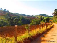 Fazenda em Socorro Sp arrendada em batata, mexerica e pasto com 130 ha