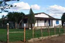 Chácara em Santa Teresa - ES com 2 ha.