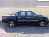 Pick up S10 ano 2011 executiva
