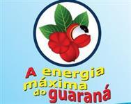 XAROPE DE GUARANA