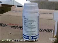 Herbicida Glifosato 480 g/l